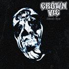 CROWN VIC Black Lips album cover