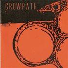CROWPATH Crowpath album cover