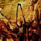 CROWPATH Son of Sulphur album cover