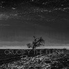 CRUCIFY THE FLESH Bear Fruit album cover