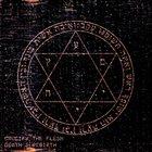 CRUCIFY THE FLESH Death | Rebirth album cover