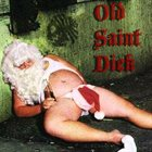 CRUSH FISH Old Saint Dick album cover