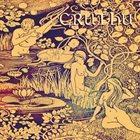 CRUTHU Creation album cover