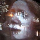 CRUX OF AUX Mona album cover