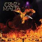 CRUZ DE MALTA Cruz de Malta album cover