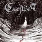 CSEJTHE Réminiscence album cover