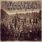 CULLDRON Children Of Despair album cover