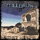 CULLDRON Lost Kings album cover