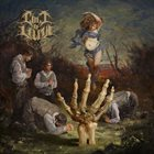 CULT OF LILITH — Mara album cover