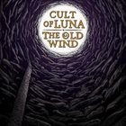 CULT OF LUNA Råångest album cover