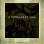 CULT OF LUNA Somewhere Along The Highway Album Cover