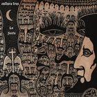 CULTURA TRES La Secta album cover