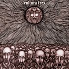 CULTURA TRES Rezando Al Miedo album cover