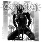 CUMGUN AK-47 Blowjobs album cover