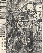 CURRICULUM MORTIS Sentencia de Muerte album cover