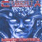 CYBERYA Mindcontrol album cover