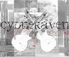 CYDNE RAVEN Love Is the Slowest Form of Suicide album cover