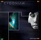 CYDONIAN Estranged album cover