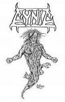 CYNIC '88 Demo album cover
