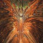 CYNIC Focus album cover