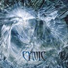 CYNIC — The Portal Tapes album cover