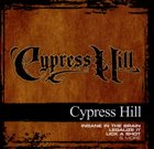 CYPRESS HILL Collections album cover