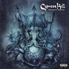 CYPRESS HILL Elephants on Acid album cover