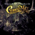 CYPRESS HILL Strictly Hip Hop album cover