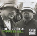 CYPRESS HILL The Essential Cypress Hill album cover
