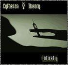 CYTHERAN THEORY Entirety album cover