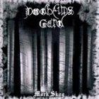 DØDHEIMSGARD Mork Skog album cover