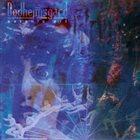 DØDHEIMSGARD — Satanic Art album cover