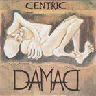 DAMAD Centric album cover