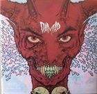 DAMAD Rewind / Manmade album cover