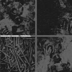DAMAGED GOODS (NJ) Terminal album cover