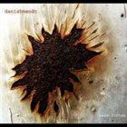 DANISHMENDT Eaux-fortes album cover