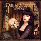 DANSE MACABRE Matters of the Heart album cover
