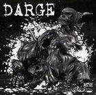 DARGE 絶望 (Desespero) album cover