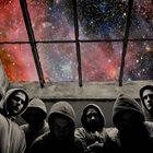 DARGOLAD Dargolad / Spasmo album cover