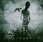 DARK FORTRESS Séance album cover