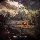 DARK FORTRESS Venereal Dawn album cover