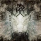 DARK FORTRESS Ylem album cover
