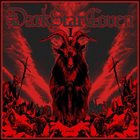 DARK STAR COVEN I album cover
