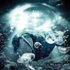 DARK SYMPHONICA Immersion album cover