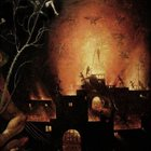 DARKEND Grand Guignol - Book I album cover