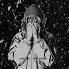 DARKNET Self Titled album cover