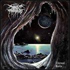 DARKTHRONE Eternal Hails...... album cover