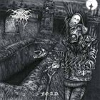 DARKTHRONE F.O.A.D. album cover