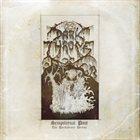 DARKTHRONE Sempiternal Past album cover