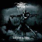 DARKTHRONE The Cult Is Alive album cover